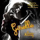 Giselle Audiobook