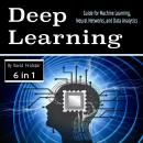 Deep Learning: Guide for Machine Learning, Neural Networks, and Data Analytics, David Feldspar