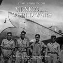 Mexico and the World Wars: The History of Germany's Efforts to Involve Mexico in World War I and Wor Audiobook