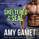 Sheltered by the SEAL, Amy Gamet