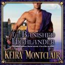 The Banished Highlander Audiobook