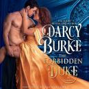 The Forbidden Duke Audiobook