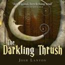 The Darkling Thrush Audiobook