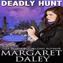 Deadly Hunt Audiobook