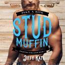Stud Muffin Audiobook