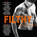 FILTHY: Erotic Love Letters Audiobook