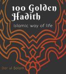 100 Golden Hadith Audiobook