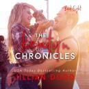 FAME Audiobook