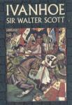 Ivanhoe - Sir Walter Scott Audiobook