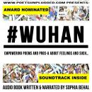 # Wuhan: Poetry Audiobook
