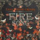 Fire Song Audiobook