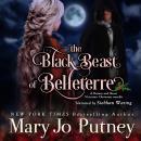 The Black Beast of Belleterre: A Victorian Christmas Novella Audiobook
