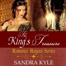 The King's Treasure Audiobook
