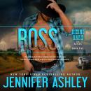 Ross Audiobook
