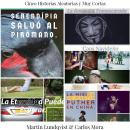 Cinco Historias Aleatorias y Muy Cortas Audiobook