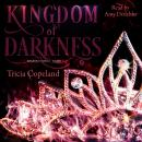 Kingdom of Darkness: Camille's Story Audiobook