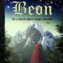 BEON: In a world where magic abounds Audiobook