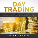 Day Trading: This Book Includes: Day Trading Strategies & Stock Market Investing for Beginners,Learn Audiobook