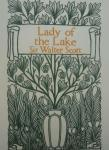 Lady of the Lake, The - Sir Walter Scott Audiobook