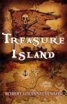 Treasure Island - Robert Louis Stevenson Audiobook