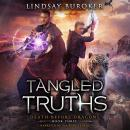 Tangled Truths Audiobook