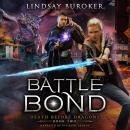 Battle Bond Audiobook