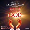 Seeing the Power of God Audiobook