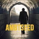 Ambtseed (Een Luke Stone Thriller-Boek #2) Audiobook