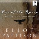 Eye of the Raven Audiobook