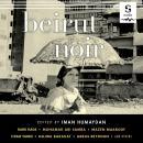 Beirut Noir Audiobook