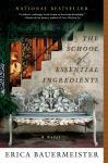 The School of Essential Ingredients Audiobook