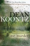 Mr. Murder Audiobook
