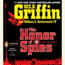 Honor of Spies, W.E.B. Griffin