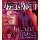 Blood and Roses, Angela Knight