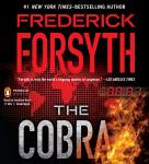 The Cobra Audiobook