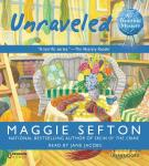 Unraveled Audiobook