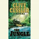 Jungle, Jack Du Brul, Clive Cussler