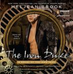 Iron Duke, Meljean Brook
