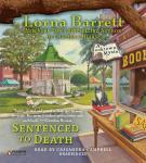 Sentenced to Death Audiobook