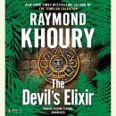 The Devil's Elixir Audiobook
