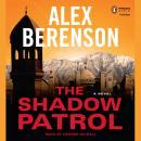 The Shadow Patrol Audiobook