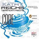 Code: A Virals Novel Audiobook