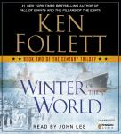 Winter of the World: Book Two of the Century Trilogy Audiobook
