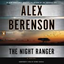 The Night Ranger Audiobook