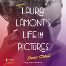 Laura Lamont's Life in Pictures, Emma Straub