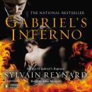 Gabriel's Inferno Audiobook