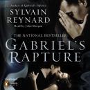 Gabriel's Rapture Audiobook