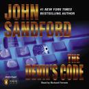 The Devil's Code Audiobook