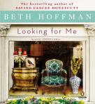 Looking for Me, Beth Hoffman