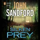 Silken Prey Audiobook